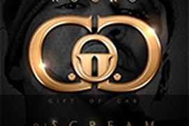 Gift Of Gab Album App