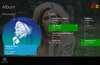 Media Player Gold for Windows 8