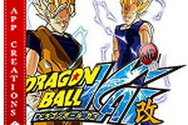 Dragon Ball Z Kai - Fun Unlimited