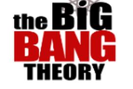 Big Bang Theory Channel