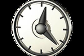 TB-Time