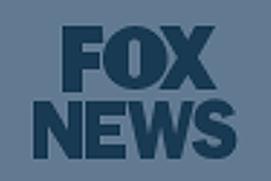 FOXTV News