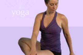 Yoga - Asana Dictionary (Basic)