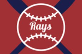 Tampa Bay Rays Fan App Free