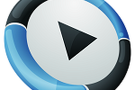 Audio/Video HD Player for Windows 10/8.1/8