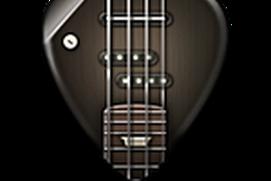 Play Bass!
