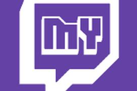MyTwitch