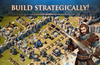 Build Strategically!