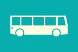 San Francisco MUNI Transit