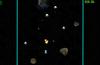 Challenge to destroy given number of alien ships.