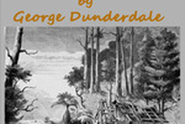 The Book of the Bush - George Dunderdale