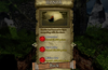 Temple Run: Brave for Windows 8