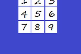 Free Sudoku Solver
