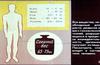 Диафильм. Питание и пищеварение for Windows 8