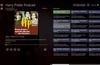 Audials Radio for Windows 8