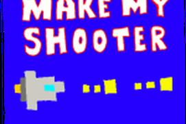 Make My Shooter