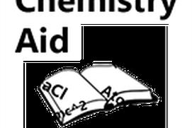 Chemistry Aid