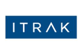 iTrak Mobile Docs