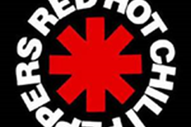 Red Hot Fan App