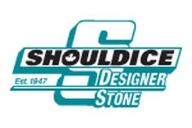 Shouldice