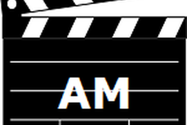 Action´s MovieStreamer