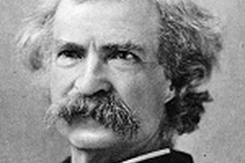Quotes From Mark Twain