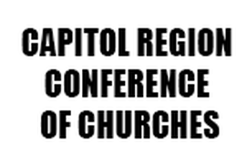 CAPITOL REGION CONFERENCE OF CHURCHES