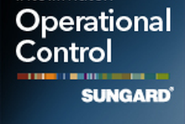 IntelliMatch Operational Control
