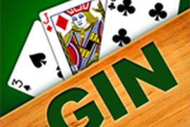 Gin Rummy Online GC