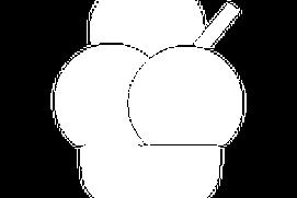 myAppFree Desktop