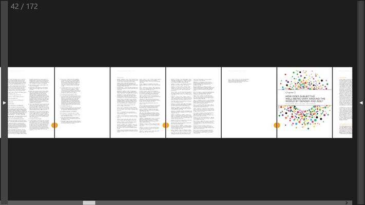 Expert PDF Reader for Windows 8