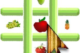 Fruitz Click
