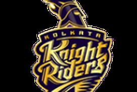 Kolkota Knight Riders