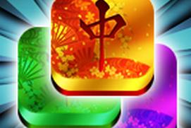 Mahjong Limited Edition