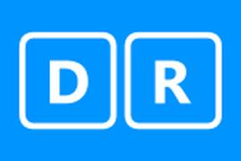The Drudge Report Reader