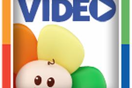 BabyFirst Video