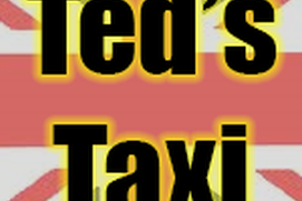 Ted's Taxi
