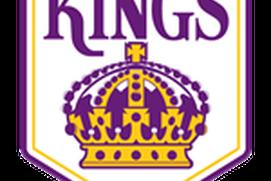 Los Angeles Kings News