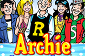 Archie Riverdale Rescue