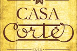 CasaCortes