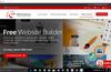 SiteBuilder.Free