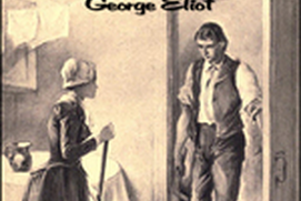 Adam Bede - George Eliot