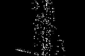 Simple Ascii Art Camera