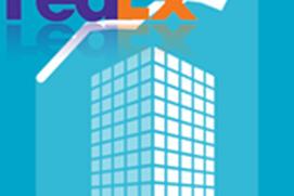 FDX News