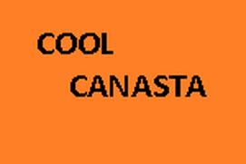 Cool Canasta
