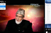 Peace TV Live - Channels