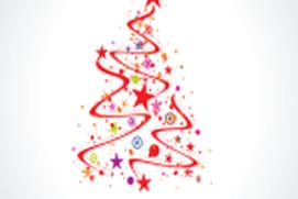 Christmas Music HD