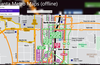 3 Atlanta MARTA Rail Maps