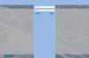 PassWizard for Windows 8