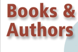 Authors and Books info